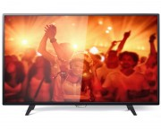 "lcd televizori,led televizori,plazma televizori - 43"" 43PFT4001/12 LED Full HD digital LCD TV $"
