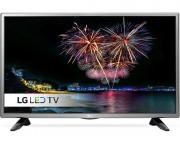 "lcd televizori,led televizori,plazma televizori - 32"" 32LH510B LED HD ready TV"