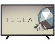 "lcd televizori,led televizori,plazma televizori - 49"" 49S306BF Full HD digital LED TV"