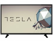 "lcd televizori,led televizori,plazma televizori - 55"" 55S306BF Full HD digital LED TV"