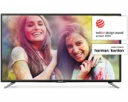 "lcd televizori,led televizori,plazma televizori - 32"" LC-32CHE6132E Smart digital LED TV"