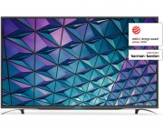 "lcd televizori,led televizori,plazma televizori - 43"" LC-43CFG6352E Smart Full HD digital LED TV"