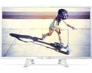 "- 32"" 32PHT4032/12 LED digital LCD TV $"
