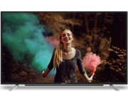 "- 49"" 49 VLX 7730 BP Smart LED 4K Ultra HD LCD TV"