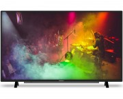 "lcd televizori,led televizori,plazma televizori - 32"" 32 VLE 6730 BP Smart LED Full HD LCD TV"