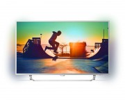 "Philips televizori - 43"" 43PUS6412/12 Smart LED 4K Ultra HD Android Ambilight digital LCD TV $"