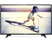"lcd televizori,led televizori,plazma televizori - 43"" 43PFT4132/12 LED Full HD digital LCD TV $"