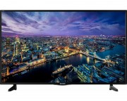 "- 32"" LC-32HG3342E digital LED TV"
