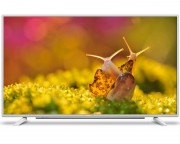 "- 40"" 40 VLE 5740 WN LED Full HD LCD TV"