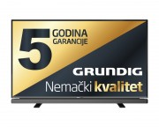 "lcd televizori,led televizori,plazma televizori - 49"" 49 VLE 5723 BN LED Full HD LCD TV"