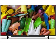 "lcd televizori,led televizori,plazma televizori - 43"" 43 VLE 5730 BN LED Full HD LCD TV"