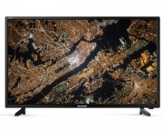 "- 40"" LC-40FG3242E Full HD digital LED TV"