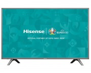 "lcd televizori,led televizori,plazma televizori - 43"" H43N5700 Smart LED 4K Ultra HD digital LCD TV"