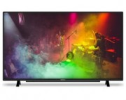 "- 32"" 32 VLE 6735 BP Smart LED LCD TV"