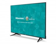 "lcd televizori,led televizori,plazma televizori - 39"" H39A5100 LED Full HD digital LCD TV"