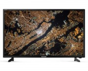 "- 32"" LC-32HG5242E Smart digital LED TV"