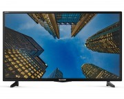 "- 40"" LC-40FG5342E Smart Full HD digital LED TV"