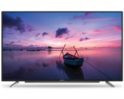 "lcd televizori,led televizori,plazma televizori - 40"" 40 GFB 6740 Smart LED Full HD LCD TV"
