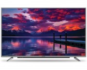 "- 40"" 40 GFS 6740 Smart LED Full HD LCD TV"