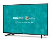 "lcd televizori,led televizori,plazma televizori - 43"" H43A5600 Smart LED Full HD digital LCD TV"