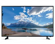 "- 40"" LC-40UG7252E Smart 4K Ultra HD digital LED TV"