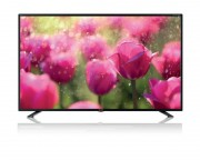 "- 43"" LC-43UI7352E Smart 4K Ultra HD digital LED TV"