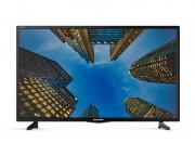 "SHARP - 32"" LC-32HG3342E digital LED TV + SSI7710BL Pegla"