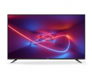"- 60"" LC-60UI7652 Smart 4K Ultra HD digital LED TV"