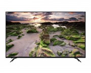 "- 70"" LC-70UI9362E Smart 4K Ultra HD digital LED TV"