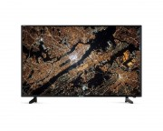 "- 43"" LC-43FG5242E Smart Full HD digital LED TV"