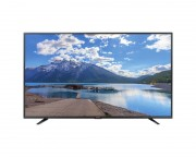 "SHARP - 65"" LC-65UI7552E Smart 4K Ultra HD digital LED TV"