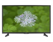 "SHARP - 32"" LC-32HI3522E HD ready digital TV"