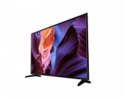 "SHARP - 50"" LC-50UI7222E Ultra HD 4K Smart LED TV"