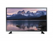 "SHARP - 40"" LC-40FI3322E Full HD LED TV"
