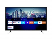 "- 55"" 55 GDU 7500B Smart UHD TV"