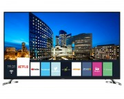 "- 58"" 58 VLX 7860 Smart LED Ultra HD TV"