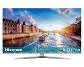 "65"" H65U8B ULED Smart Ultra HD TV G"