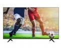 "58"" 58A7100F Smart LED Ultra HD digital TV G"