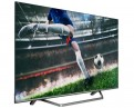 "55"" 55U7QF ULED Smart UHD TV G"
