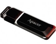 usb flash memorije - 8GB AH321 USB 2.0 flash