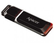 - 32GB AH321 USB 2.0 flash