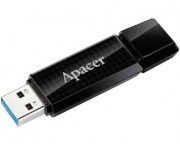 usb flash memorije - 8GB AH352 USB 3.0 flash crni