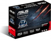 - AMD Radeon R7 240 2GB 128bit R7240-2GD3-L