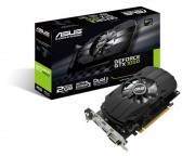 Asus Grafičke karte - nVidia GeForce GTX 1050 2GB 128bit PH-GTX1050-2G