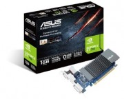ASUS - nVidia GeForce GT 710 1GB 32bit GT710-SL-1GD5