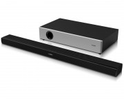 SHARP - HT-SBW160 Soundbar zvučnik