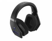 - AW988 Alienware Wireless Gaming Headset
