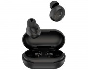 - QCY M10 TWS Bluetooth bubice